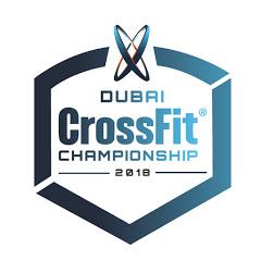 Dubai CrossFit Championship
