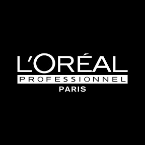L'Oréal Professionnel Greece