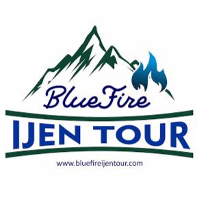Blue Fire Ijen Tour