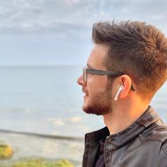 Omar Zaki Vlogs