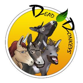 Dead Donkeys
