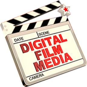 Digital Film Media