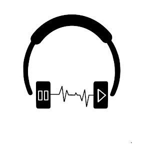 Звуки Звуки