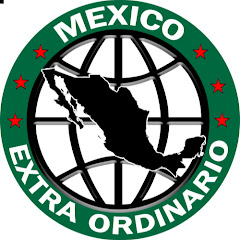 Mexico Extraordinario