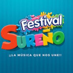 Festival Sureño