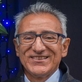 Carmelo Ialacqua