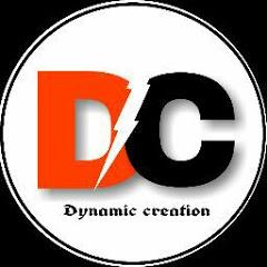 Dynamic Creation