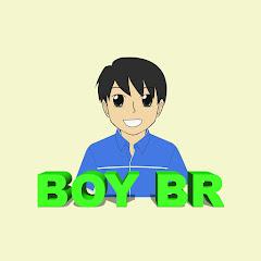 BOY BR