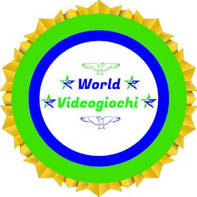 World Videogiochi