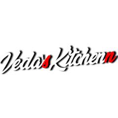 Veda's Kitchenn