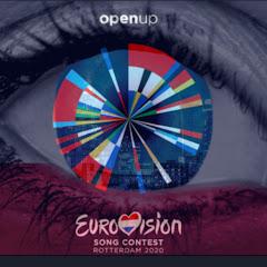 Eurovision Poland