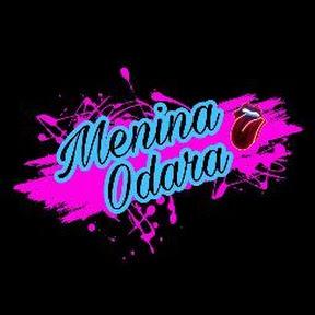 Menina Odara