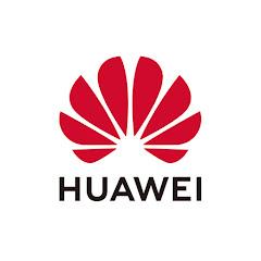 Huawei Mobile Russia