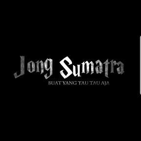 Jong Sumatra