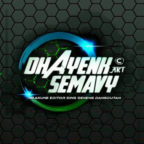 DHAYENK SEMAVY