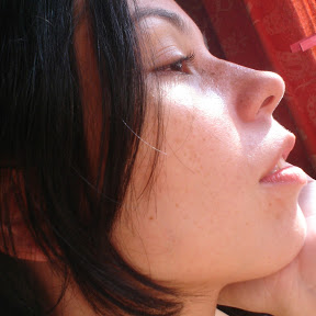Sheila Huertas