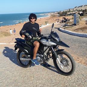 William Oliveira