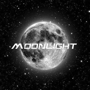 Moonlight official