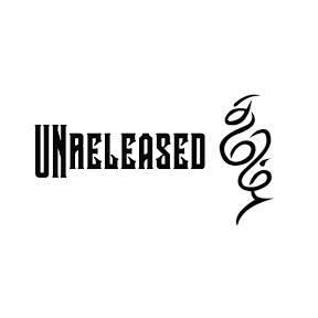Unreleased Tamil
