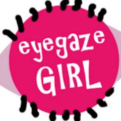 EyeGazeGirl