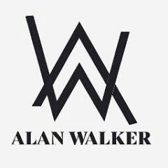 Little Alan Walker