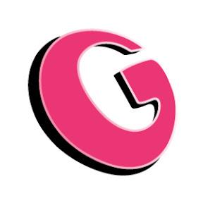 GALA_cz
