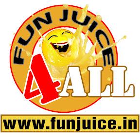 FunJuice4all