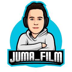 Juma_Film