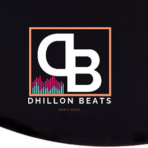 DHILLON BEATS
