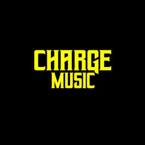 Charge Music
