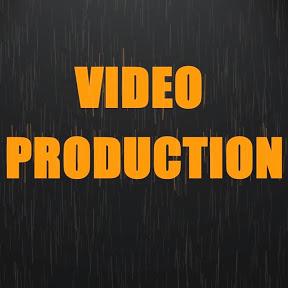 Woodside High School Video Production