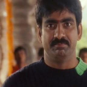 Govinda Govinda - Topic