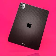 iPad Pro - Topic
