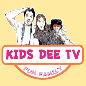 Kids Dee TV