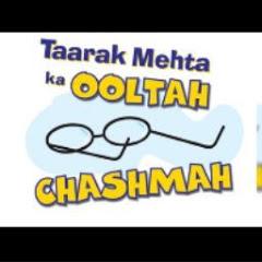 Taarak Mehta Ka Ooltah Chashmah episode