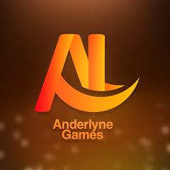 AnderLyneGames