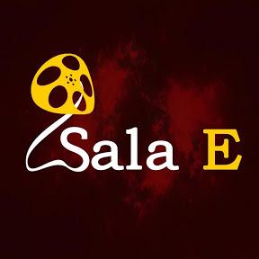 Sala E