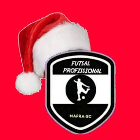 Futsal Profissional