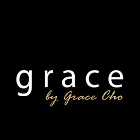 Grace by grace cho