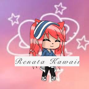 Renata uwu