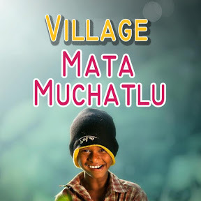 Village Mata Muchatlu