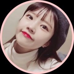 [ 워너원 ]영영