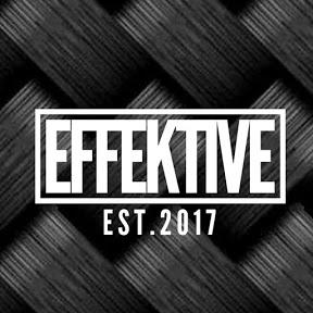 EFFEKTIVE