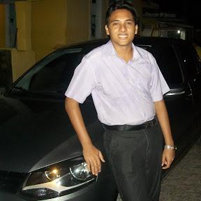 Gugu Pontes