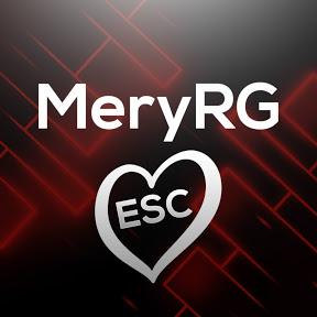 MeryRG Esc