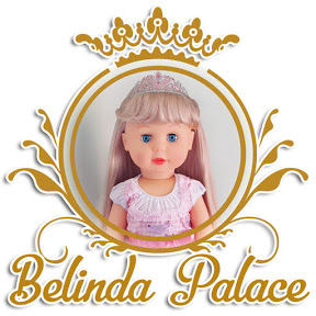 Belinda Palace