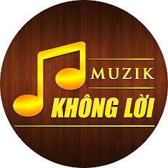 Muzik Không Lời
