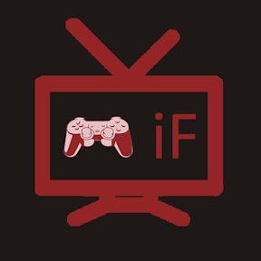 igroFilms TV