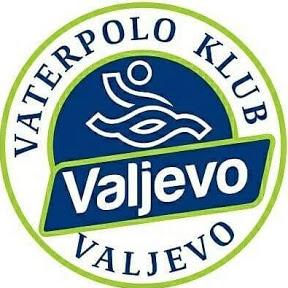 VK Valjevo