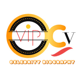 VIP CV